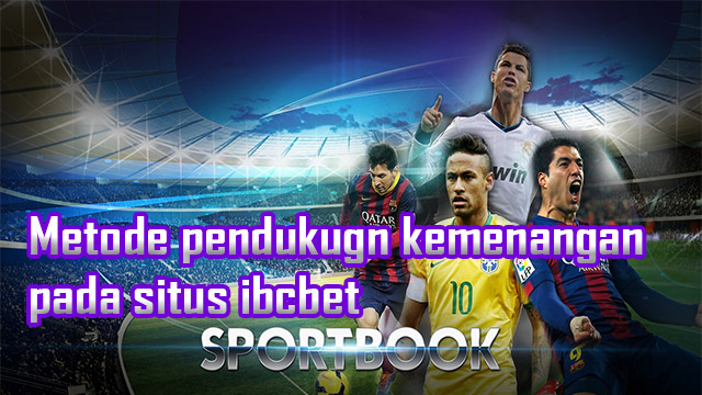 Manfaat Mengikuti Game Betting Bola 368bet Android
